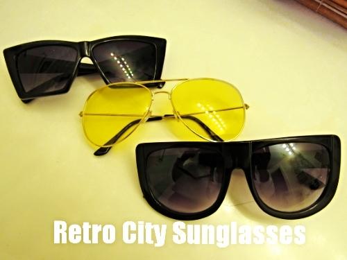 City Fashion For Sunglasses LowRetro The kXZwOPiuT
